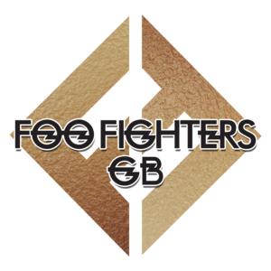 Foo Fighters GB - Foo Fighters Tribute