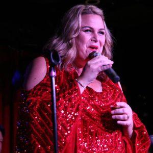 Lisa Donahey Music