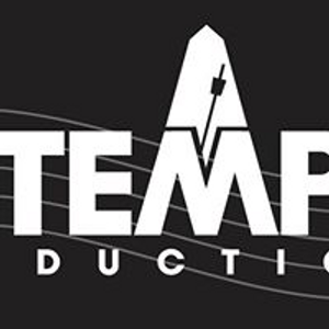 In Tempo Productions