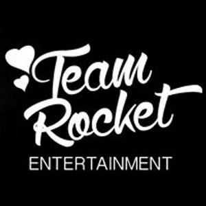 Team Rocket Entertainment
