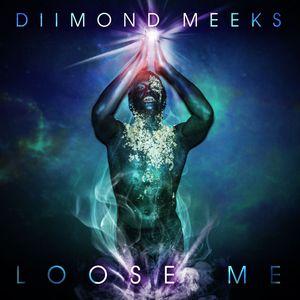 DIIMOND MEEKS