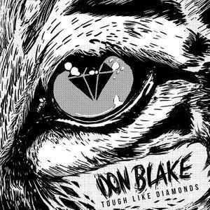 Don Blake