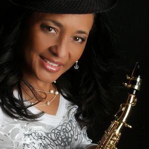 Joyce Spencer Musician