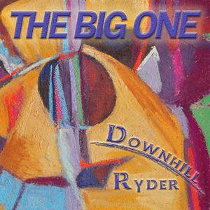 Downhill Ryder