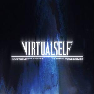 Virtual Self