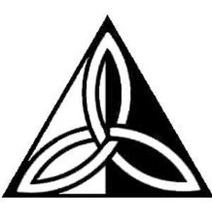 Clan Adam