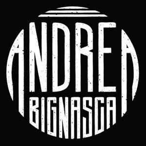 Andrea Bignasca