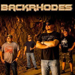 BACKRHODES (KS)