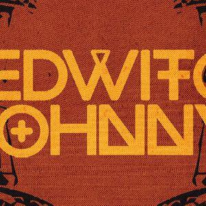 RedWitch Johnny