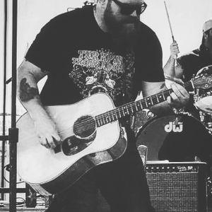 Drew Cooper Music