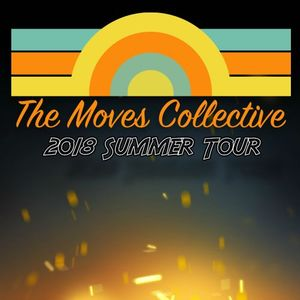 The Moves Collective