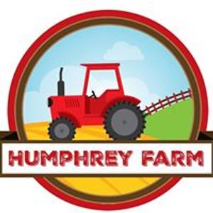 Humphrey Farm