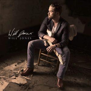 Will Jones Band