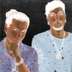L.S.Duo