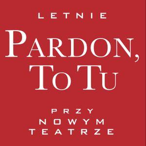 Pardon, To Tu