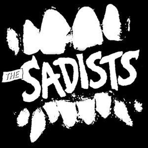 The Sadists