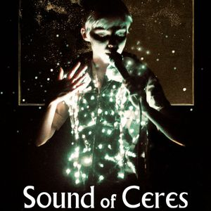 Sound of Ceres