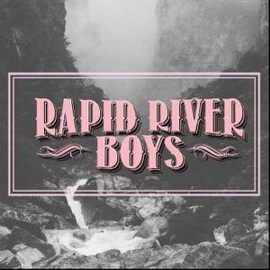 Rapid River Boys