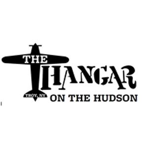 The Hangar on the Hudson