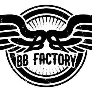 BB Factory