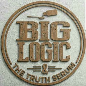 Big Logic & The Truth Serum