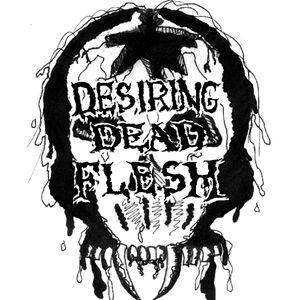 Desiring Dead Flesh
