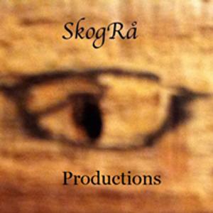 *SkogRå Productions*
