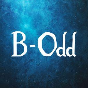 B-Odd