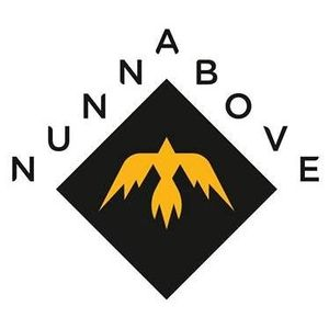 Nunnabove