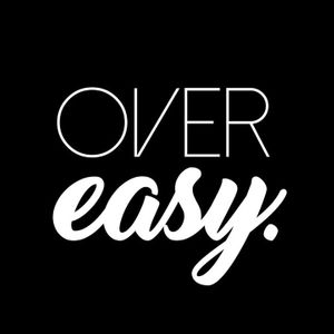 Over Easy