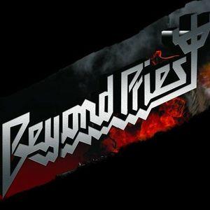 Beyond Priest