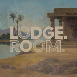 Lodge Room Highland Park