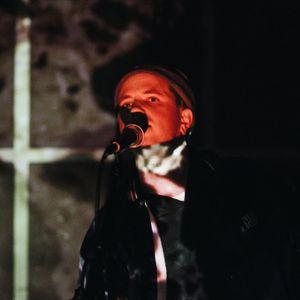 Levi the Poet