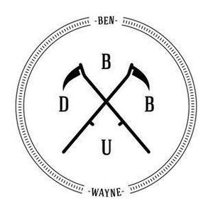 Ben Wayne Music