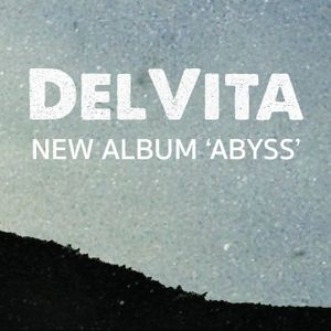 DelVitaGroup