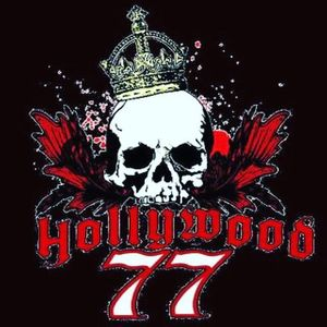 Hollywood 77
