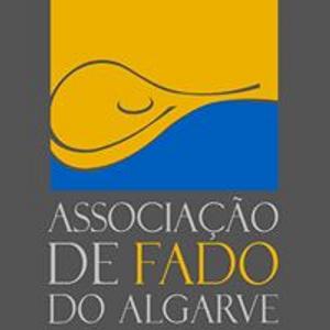 Associação de Fado do Algarve