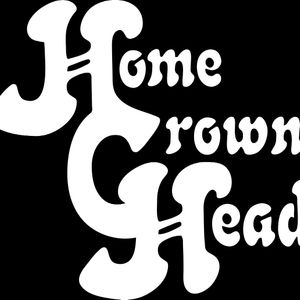 Home Grown Head band