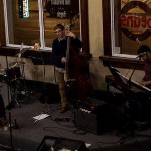Wild Note Jazz