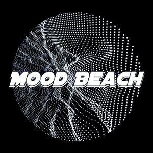 MoodBeach