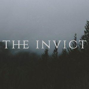 The Invict