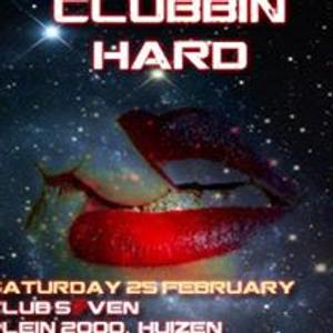 Clubbin Hard
