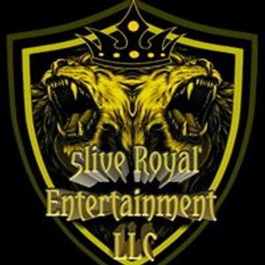 5live Royal Entertainment LLC