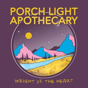 Porch Light Apothecary