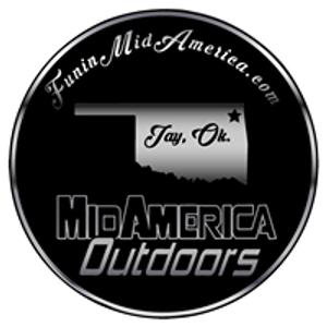 Mid America Outdoors