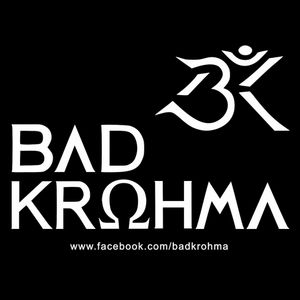 Bad Krohma