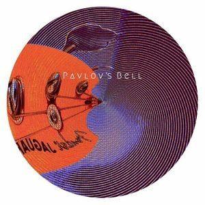Pavlov's Bell