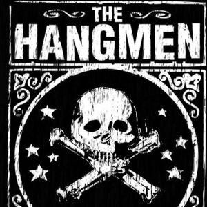 The Hangmen (USA)