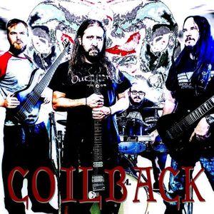 Coilback