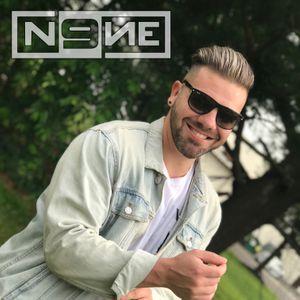DJ N9NE